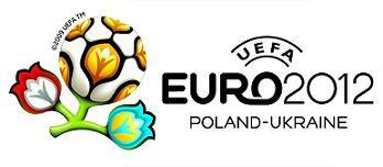 euro2012 (348x152, 11Kb)
