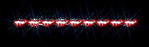 4068804_cooltext723604160 (304x97, 35Kb)