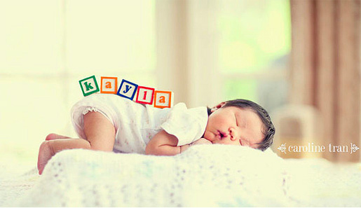 newborn-baby-photo-ideas (515x297, 39Kb)