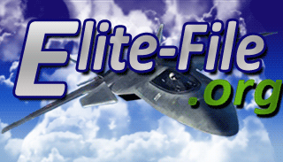 elitefileheadv (320x183, 31Kb)