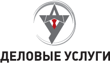 logo (217x124, 6Kb)