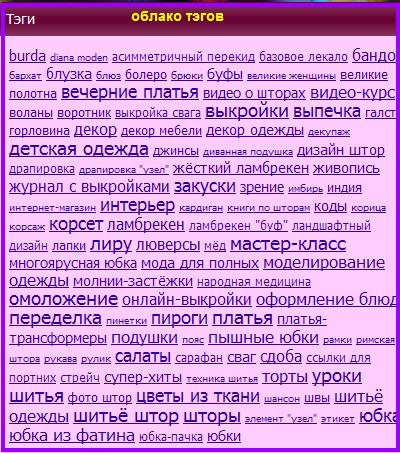 3726295_v0v0v0 (400x453, 46Kb)