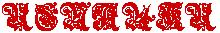 3085196_RiRsRpRaRnRkRi (220x33, 6Kb)