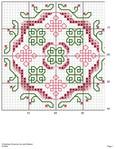 Превью 2-1 (540x700, 151Kb)