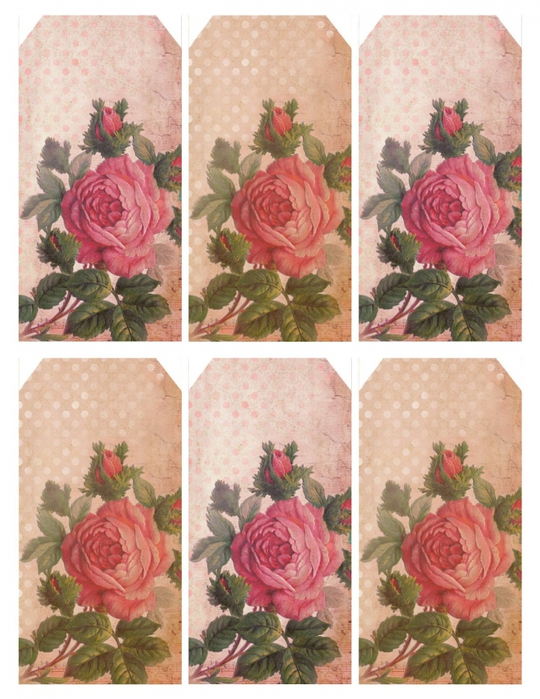 4267534_Faded_Rosebud_gift_tags__lilacnlavender (540x700, 309Kb)