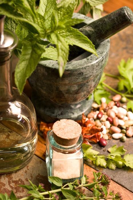 herbal-medicine46189k (467x700, 146Kb)