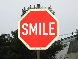 smile (259x194, 8Kb)