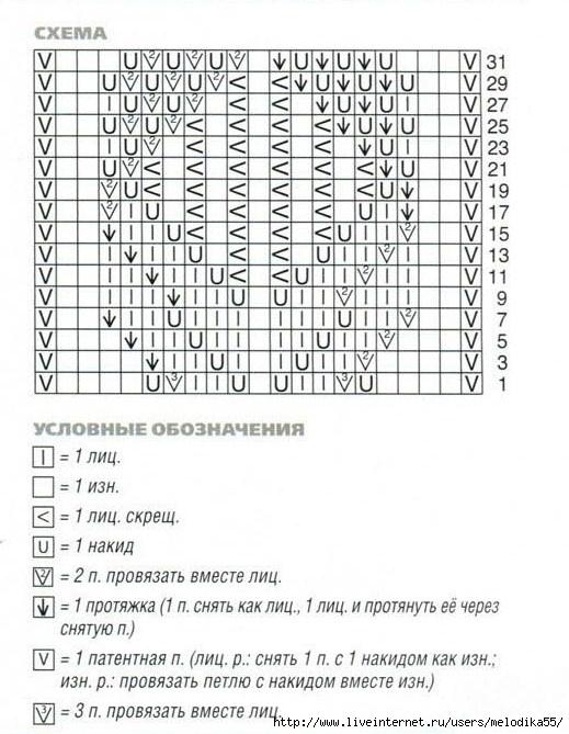 жю2 (519x669, 200Kb)