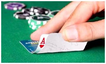 Покер без взноса