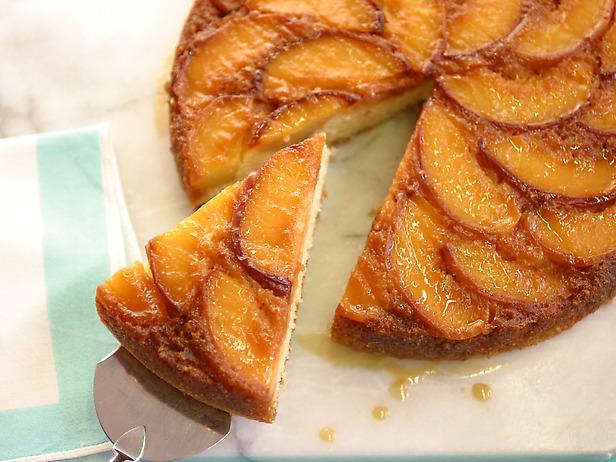 3407372_R199_fruitdesserts_peachcake_lg (616x462, 142Kb)