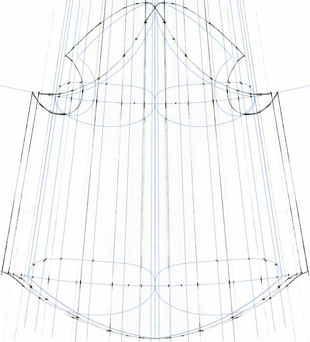 Как сделать изотермический Колчан и стрелы своими