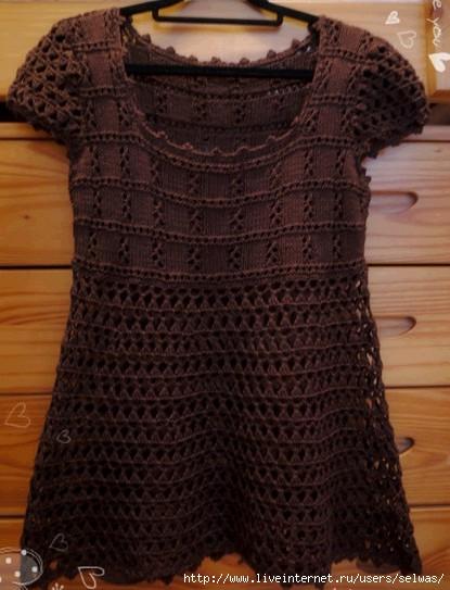 de las mujeres del verano crochet túnica / 4683827_20120628_174942 (415x543, 133Kb)