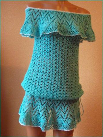 платье (358x475, 436Kb)
