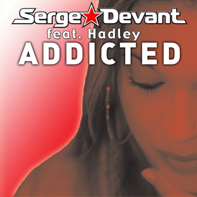 Serge_Devant-Addicted (400x400, 56Kb)