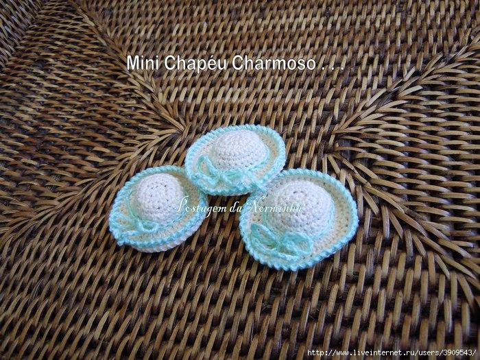 MiniChapeu1[1] (700x525, 309Kb)