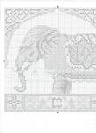 Превью 2 (507x700, 274Kb)