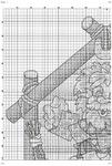 Превью 2 (472x700, 370Kb)