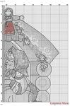 Превью 8 (330x500, 94Kb)