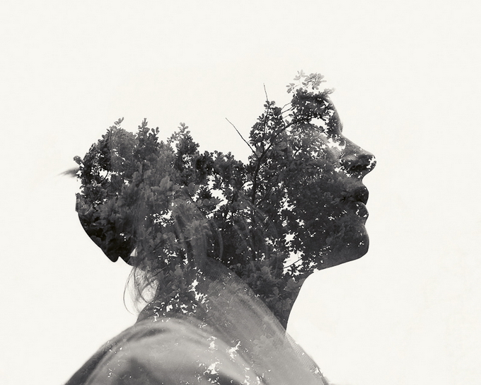 3925073_ChristofferRelander00 (680x544, 236Kb)