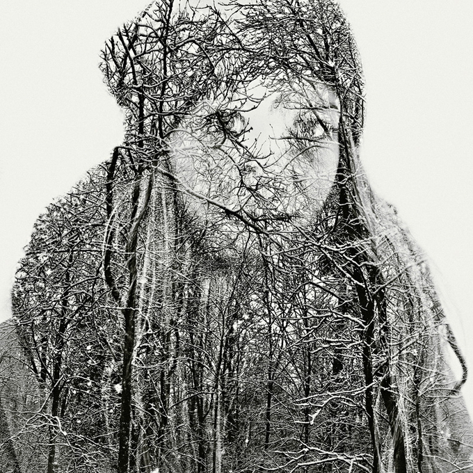 ChristofferRelander05 (680x680, 468Kb)