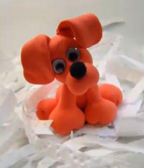 puppy-peterson[1] (287x334, 10Kb)
