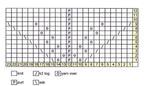 Превью 3-1 (640x369, 107Kb)
