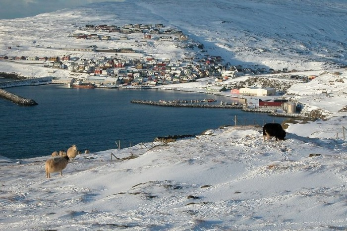 faroe-islands-2 (700x466, 141Kb)
