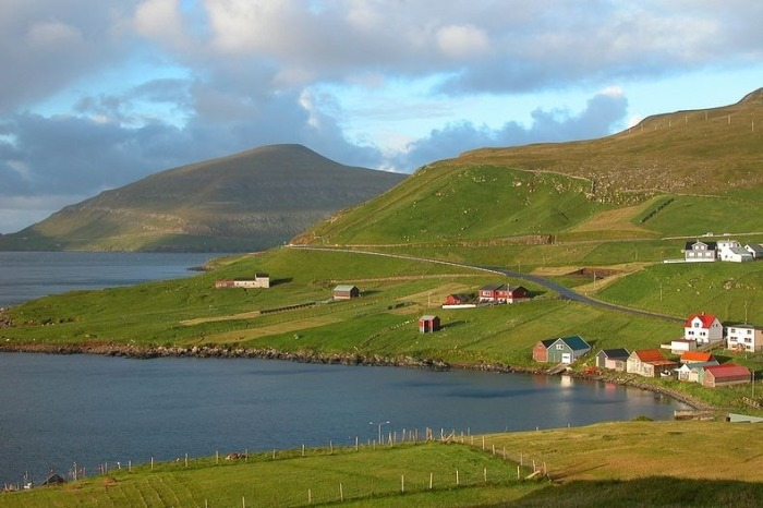 faroe-islands-4 (700x466, 88Kb)