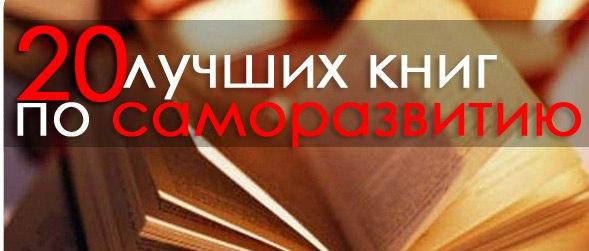 http://img1.liveinternet.ru/images/attach/c/5/88/926/88926851_2979398_pH342BMTOWU_cr.jpg