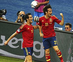 Испания - чемпион Европы (295x249, 138Kb)