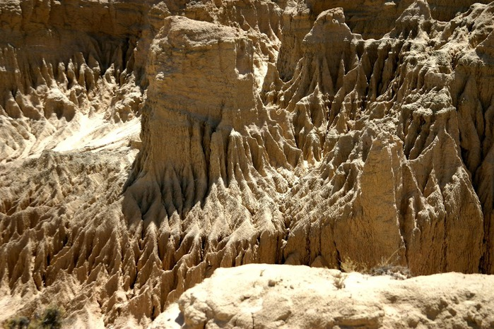 Национальный Парк Манго - Mungo National Park 46254