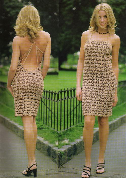 sukne010a (498x700, 297Kb)