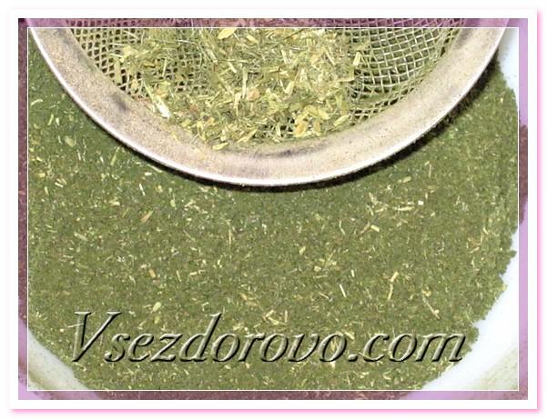 dry-shampoo-02 (601x461, 122Kb)