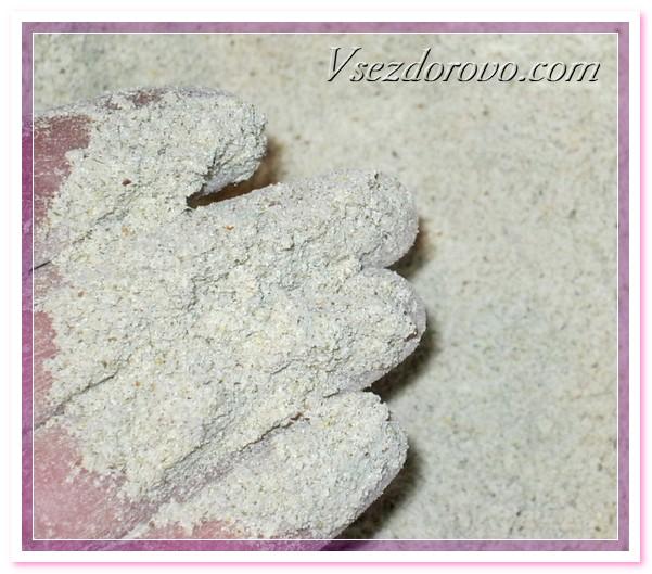 dry-shampoo-05 (601x529, 110Kb)