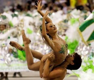 carnival_rio_brazil_2010_07 (310x264, 32Kb)