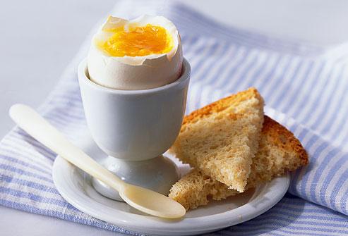 яйца (493x335, 35Kb)