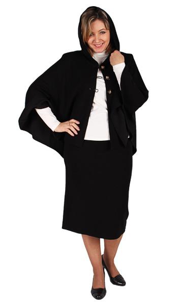 Женская одежда 50 размер где купить