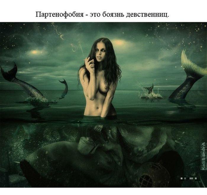 fakty_o_cheloveke_24_foto_22 (700x658, 63Kb)