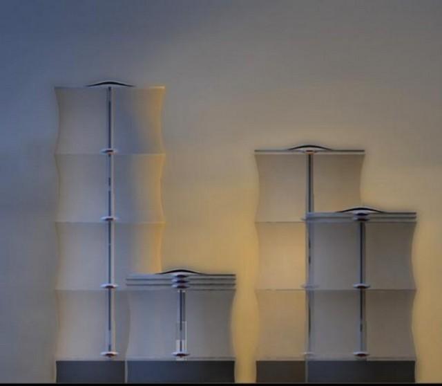 Креативный дизайн холодильника для вашей кухни 12 (640x558, 31Kb)