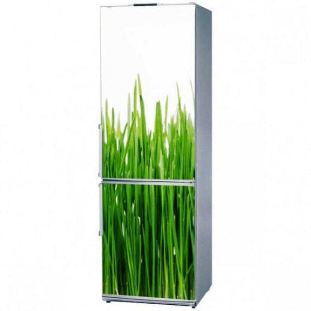 Креативный дизайн холодильника для вашей кухни 19 (640x640, 38Kb)