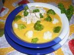 Превью суп1 (700x525, 136Kb)