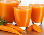 Превью морковн.сок (640x510, 76Kb)