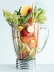 Превью овощи (300x400, 22Kb)