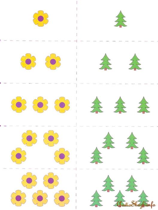 1307270784_uchimsya-schitat3 (528x700, 130Kb)