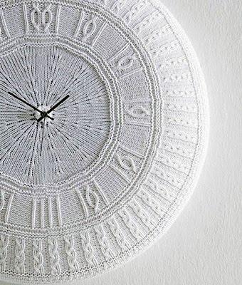 clock0 (340x400, 50Kb)