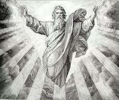 Бог (244x206, 43Kb)