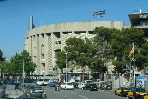 Стадион вэб. (480x321, 53Kb)