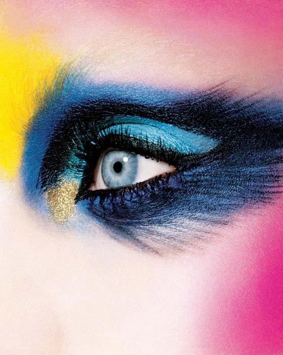 Выразительный фотопортерт Джесики Стэм от Ричарда Бербиджа 6 (558x700, 477Kb)