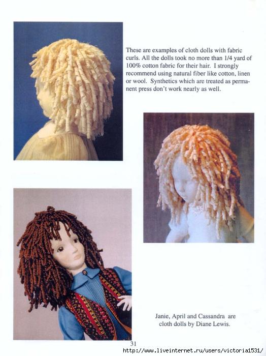 Wigmaking Dolls-351 (524x700, 229Kb)