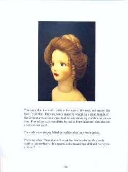 Wigmaking Dolls-621 (250x335, 7Kb)